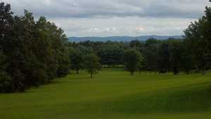 Countryside GC: #3