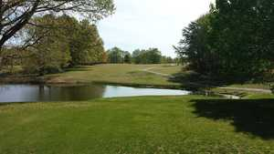 Dawn Acres GC
