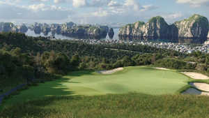 FLC Ha Long Bay GC & Luxury Resort