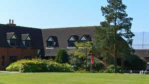 Wavendon Golf Academy
