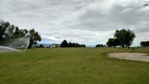 Lakeridge GC
