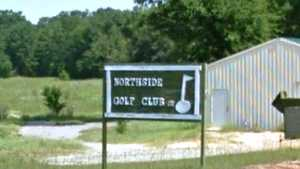 Northside GC
