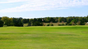 Chatata Valley GC: #9