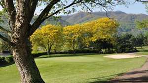 Pine Oaks GC