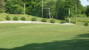 Lawrenceburg GCC