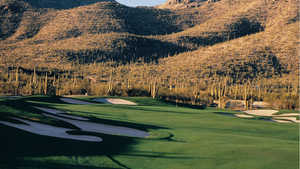 Arizona National GC: #14