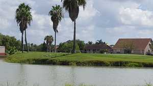 Brownsville Golf Center