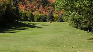 Hobble Creek GC