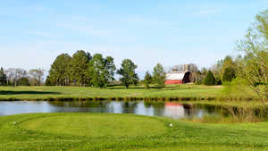Farmville GC