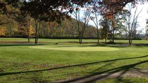 Valley View CC