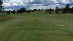 Vernon Hills GC