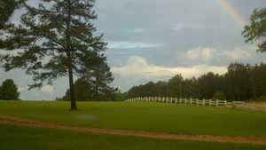 Pine Hills CC
