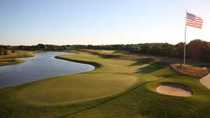 Trump National GC - Colts Neck