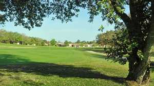 Brentwood Farms GC