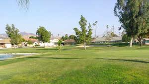 Panorama Village GC