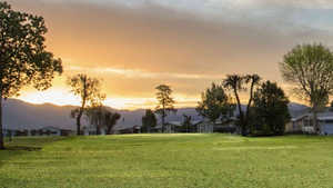 Hemet West Mobile Estates: #1