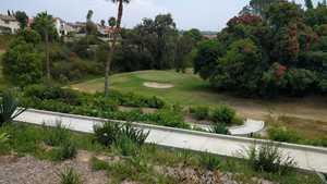 Town Park Villas GC