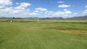 Caribou Highlands Golf & RV