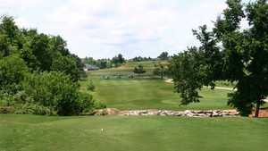 GC At Valley View: #10