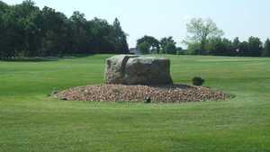Split Rock CC