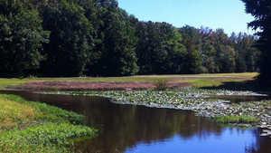 Riverland CC
