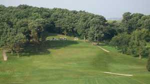 Greenfield GCC