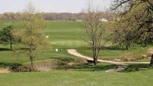 Hart Ridge GC