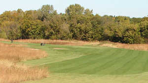 Wildcat Creek GC