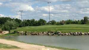 Turkey Creek Golf Center