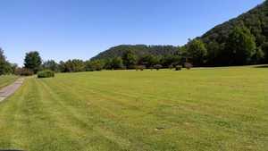Carrington Greens GC