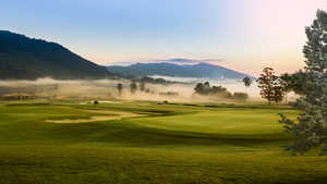 Serras Altas Golf Estate