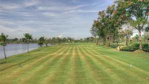 Bangpoo Golf & Sports