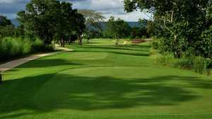 Mountain Creek Golf Resort & Residences - Valley: #3