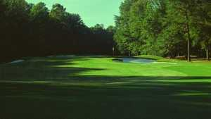 Carolina Trace CC - Creek: #4