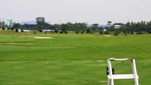 Royal Gems Golf City