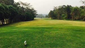 Waterford Valley GC