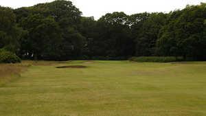 Fairhaven GolfGC: #15