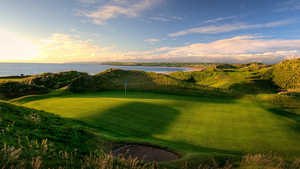 Ballybunion GC
