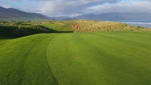 Castlegregory GC