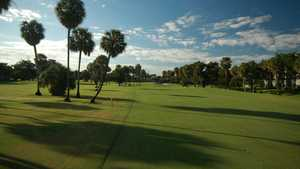 Cypress at Palm-Aire CC: #14