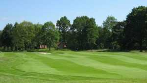 Royal Antwerp GC