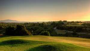 Boavista Golf: #6