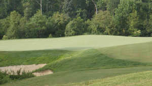 Tradition GC at Stonehouse: #15