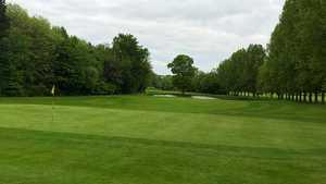 Stevenage Golf & Conference Centre