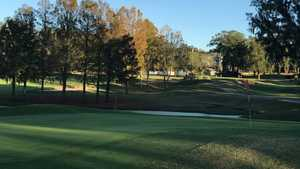 Meadowbrook GC