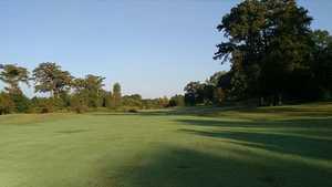 Olde Oaks GC - Cypress/Meadow