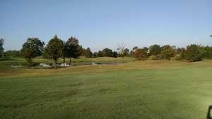 Olde Oaks GC