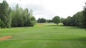 Wrag Barn GCC - Main: #8