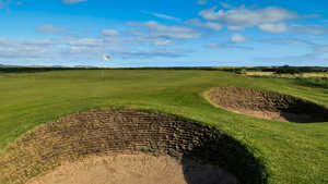 Montrose Golf Links - Broomfield