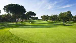 Girona GC